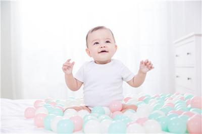 2021辛丑年农历五月二十二日出生孩子命好吗?