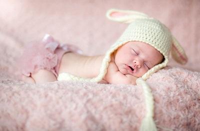2021辛丑年农历五月三十日出生孩子命运解析!