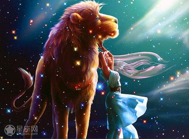 狮子男和什幺星座最配:狮子男和什幺座最配?