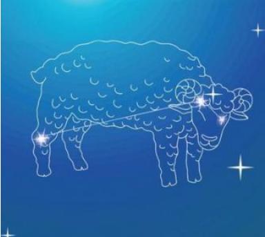 牧羊座是什么星座,牧羊座介绍