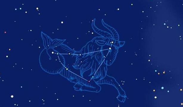 摩羯座唯一惧怕的星座,最惧水瓶座